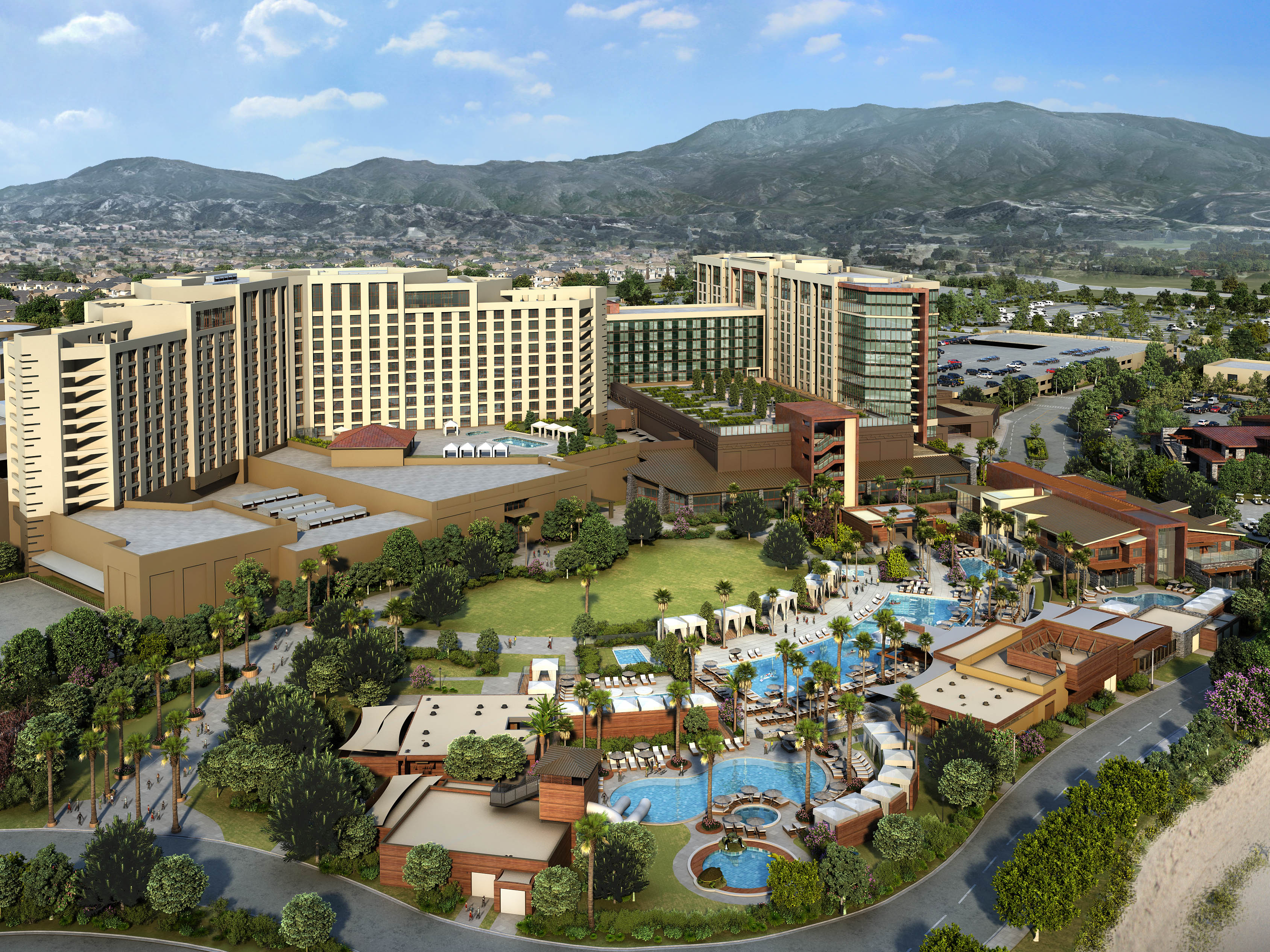 1-pechanga-expansion