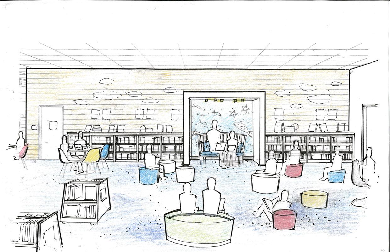 5-ib-library