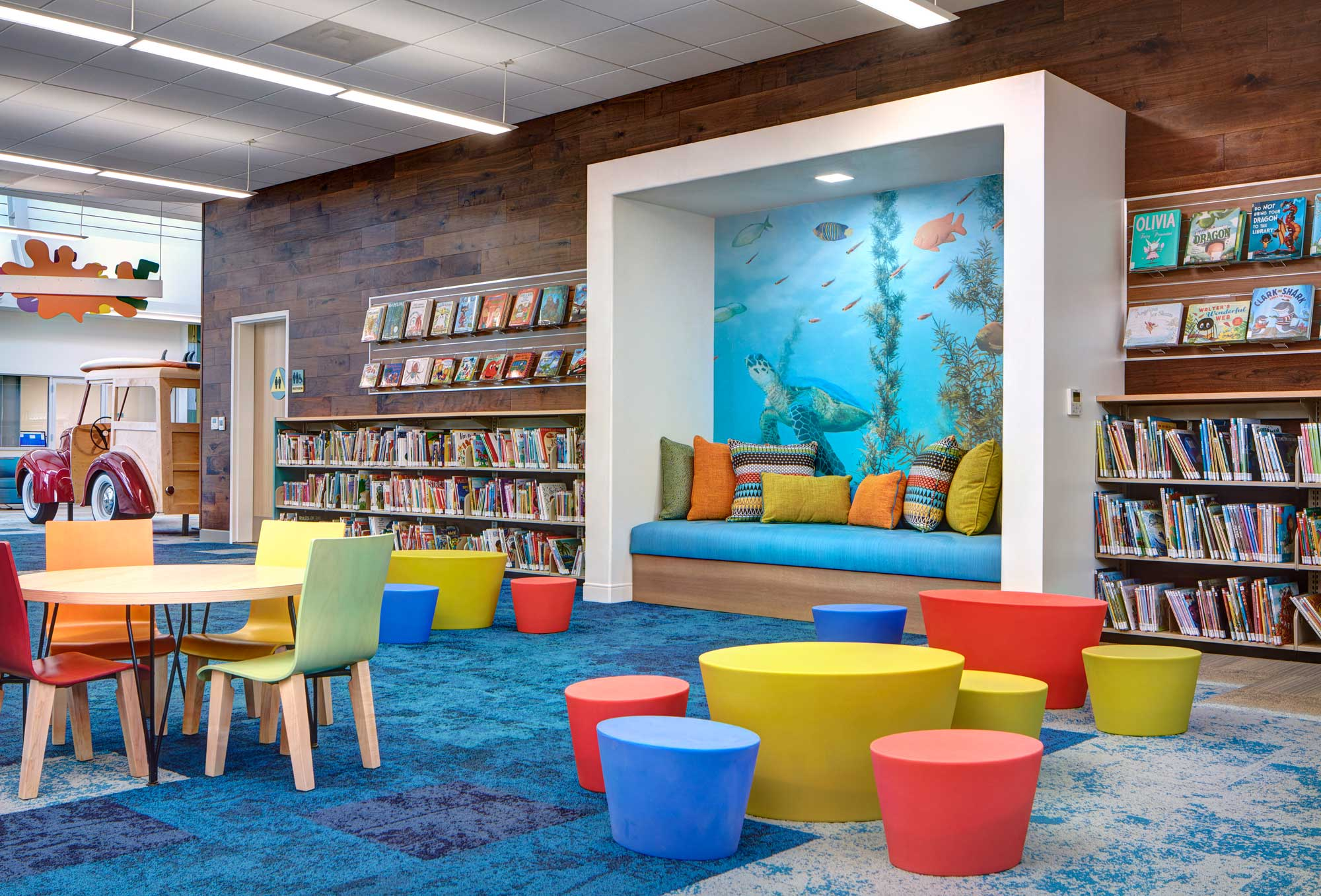 delawie-ib-library-0591