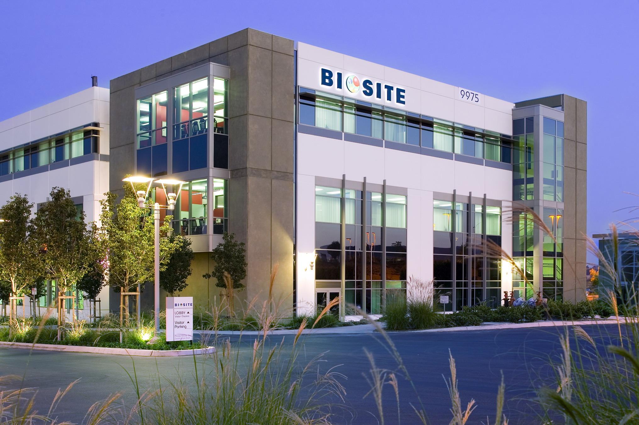 biosite-exterior-1-smaller