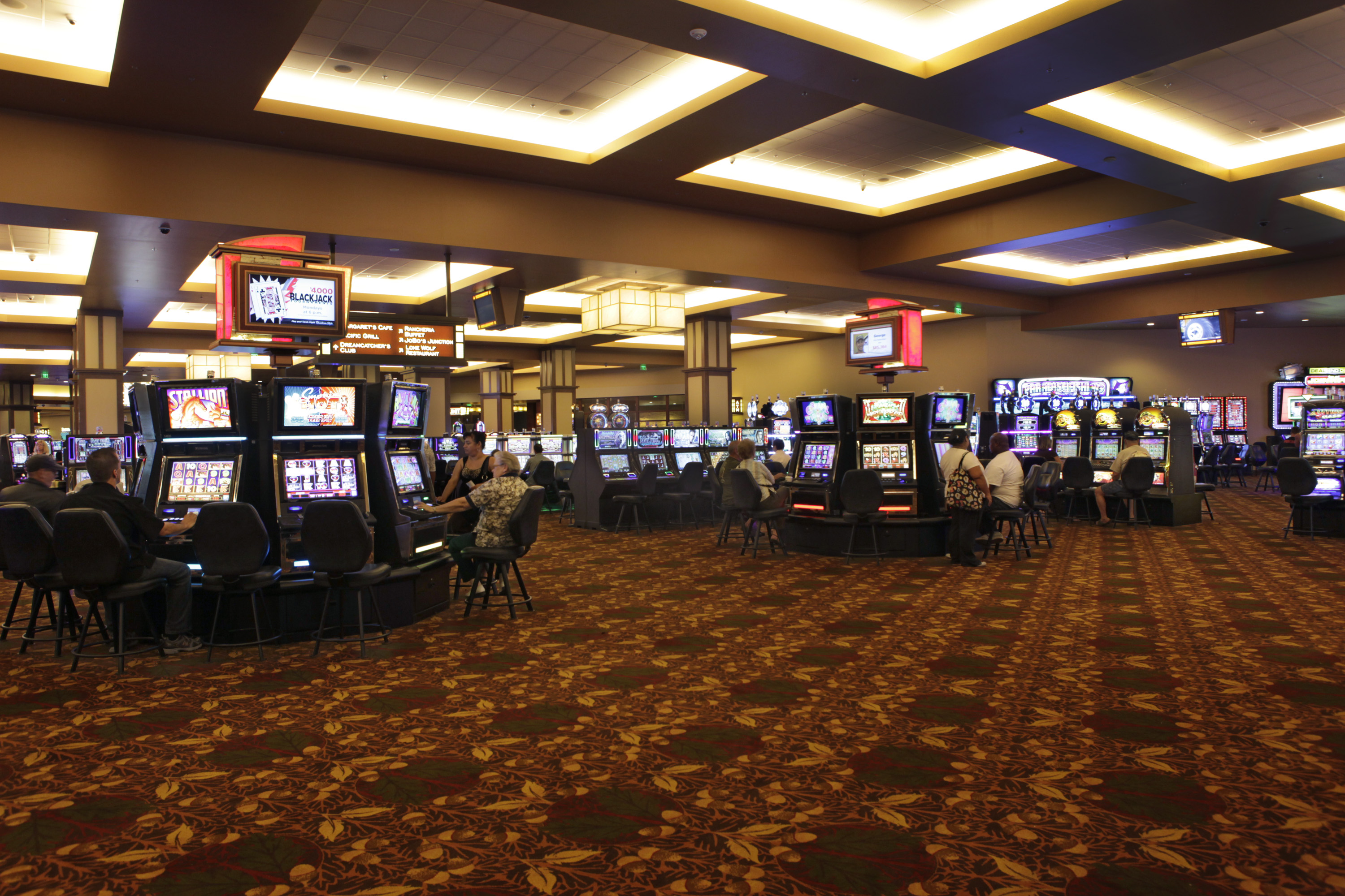 Jacksonrancheria casino edgewater casino vancouver website