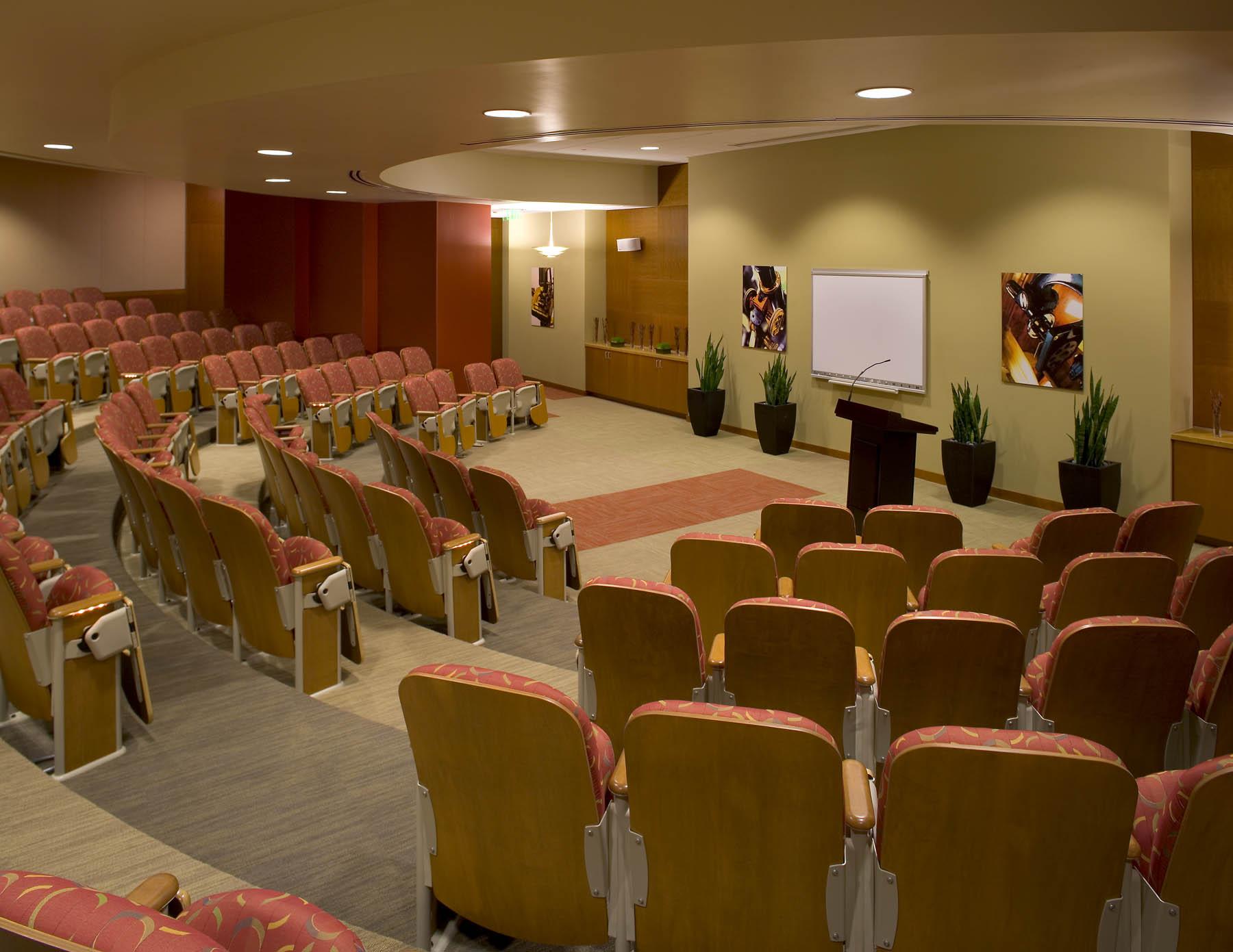liai-ii-seminar-room-1