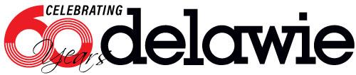 60-delawie-logo-newsletter