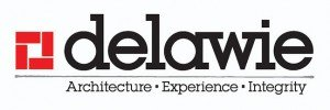 delawie-home-logo