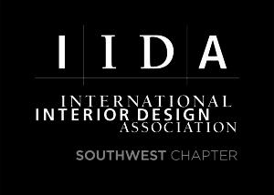 IIDA_Southwest_reverse