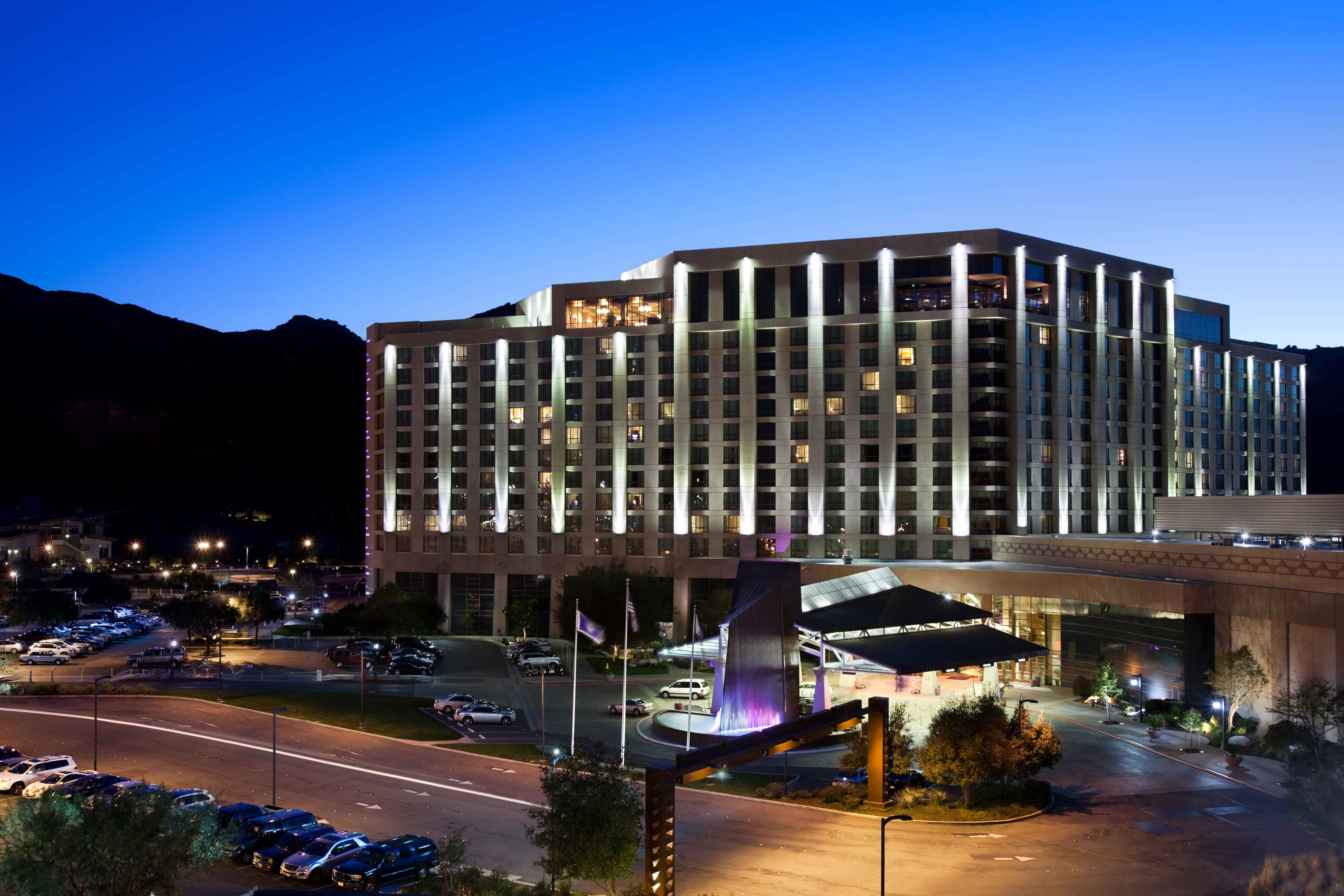 1-pechanga-resort-casino_web