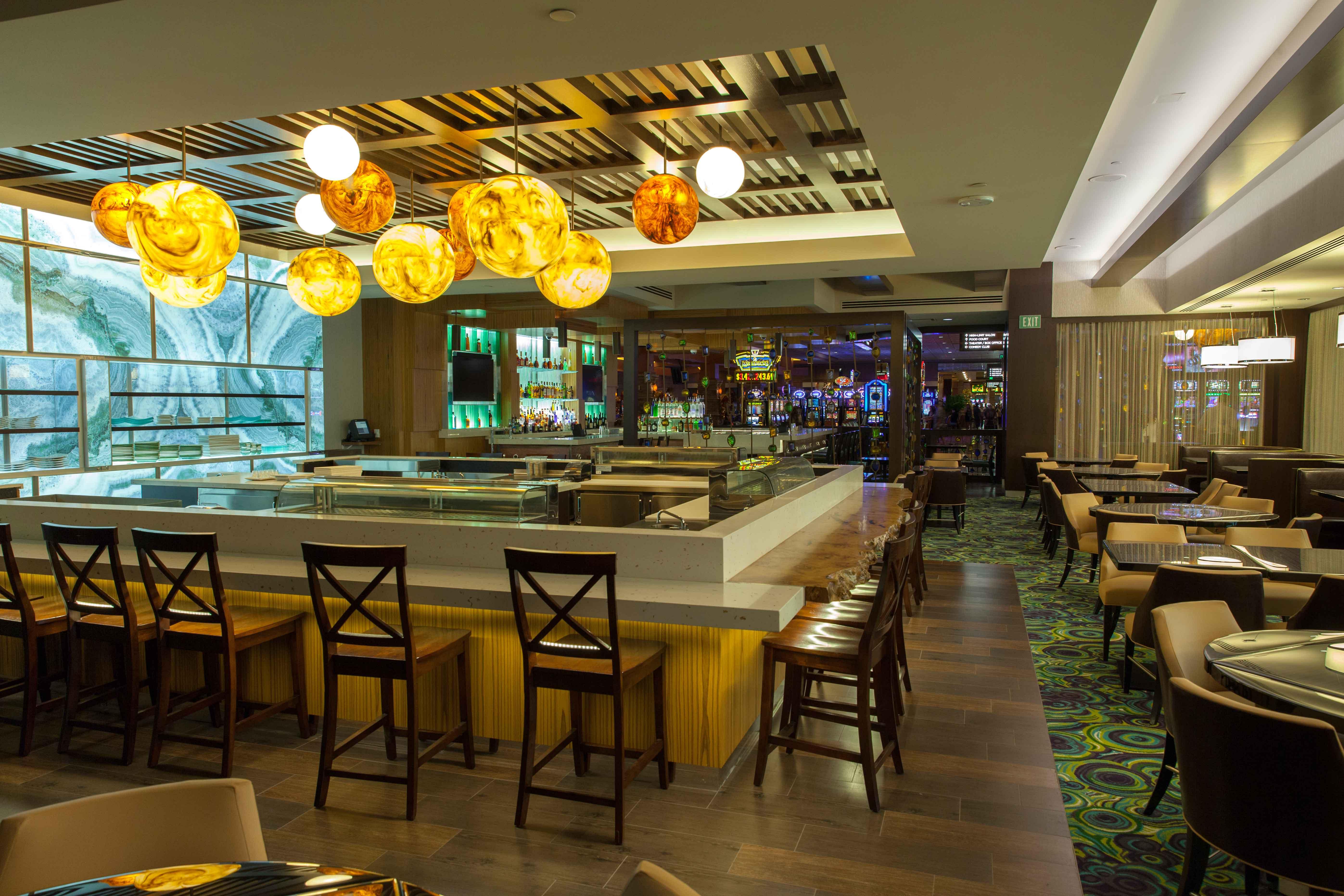 Pechanga Resort Amp Casino Delawie