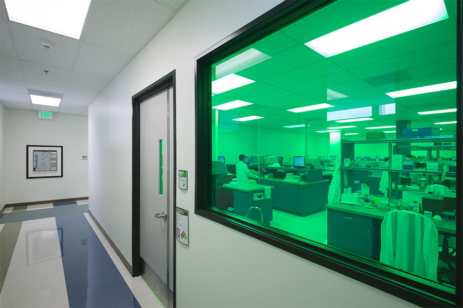 biosite-green-lab-1-aia