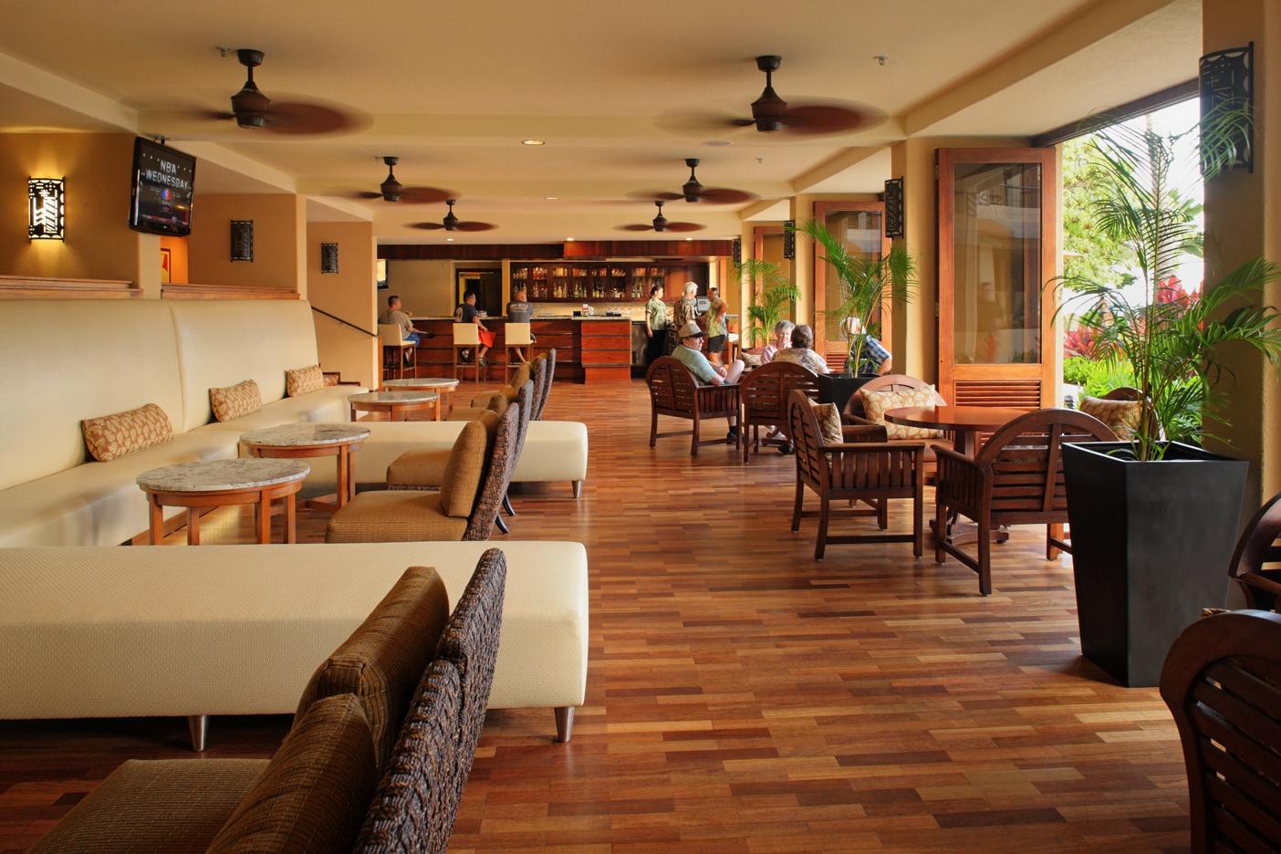 lounge-005