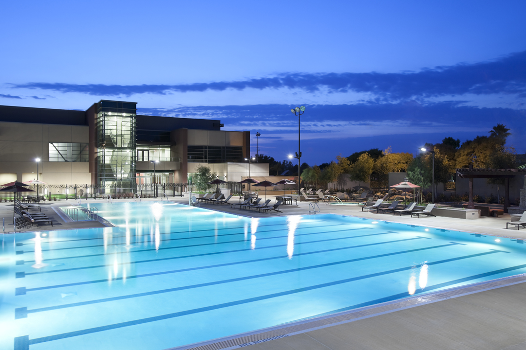 pechanga-rec-center-03-small
