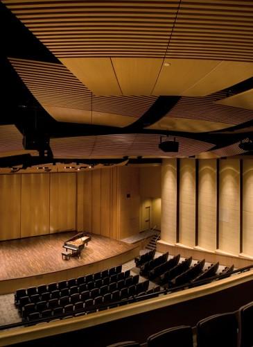 qcom-n-auditorium-4