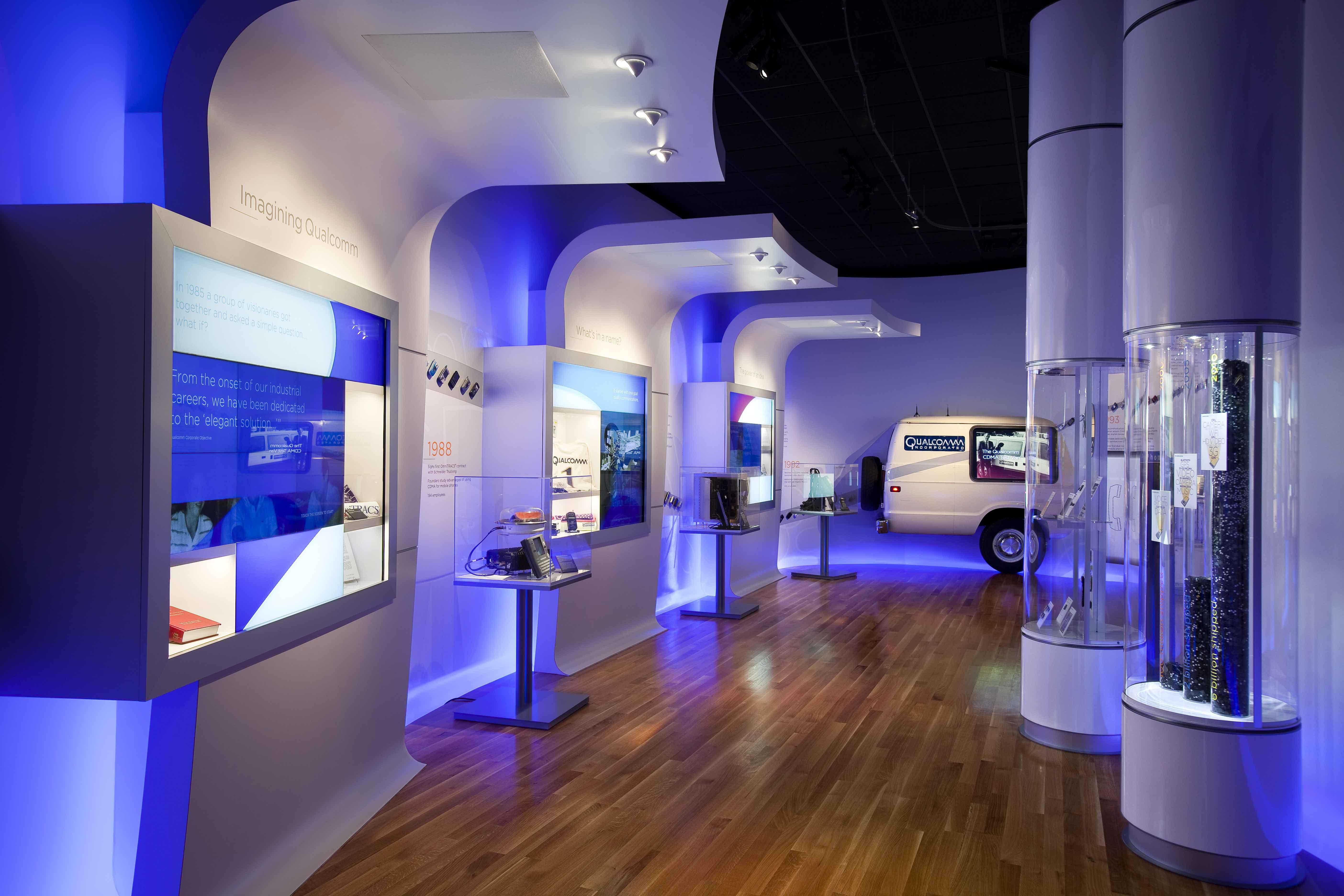 qualcommn_museum-image2_web