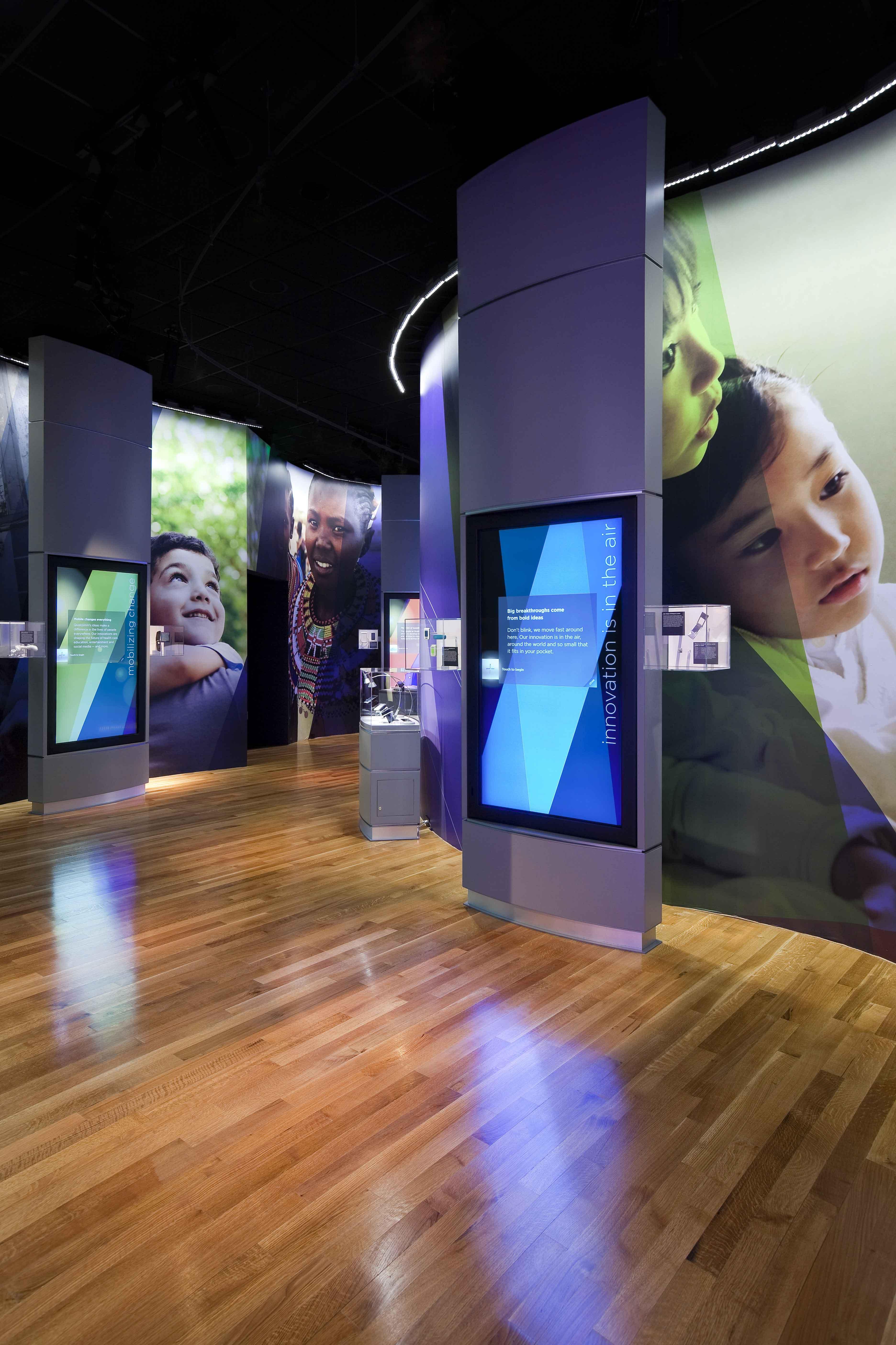 qualcommn_museum-image5_web