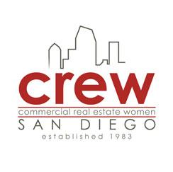 crew-san-diego