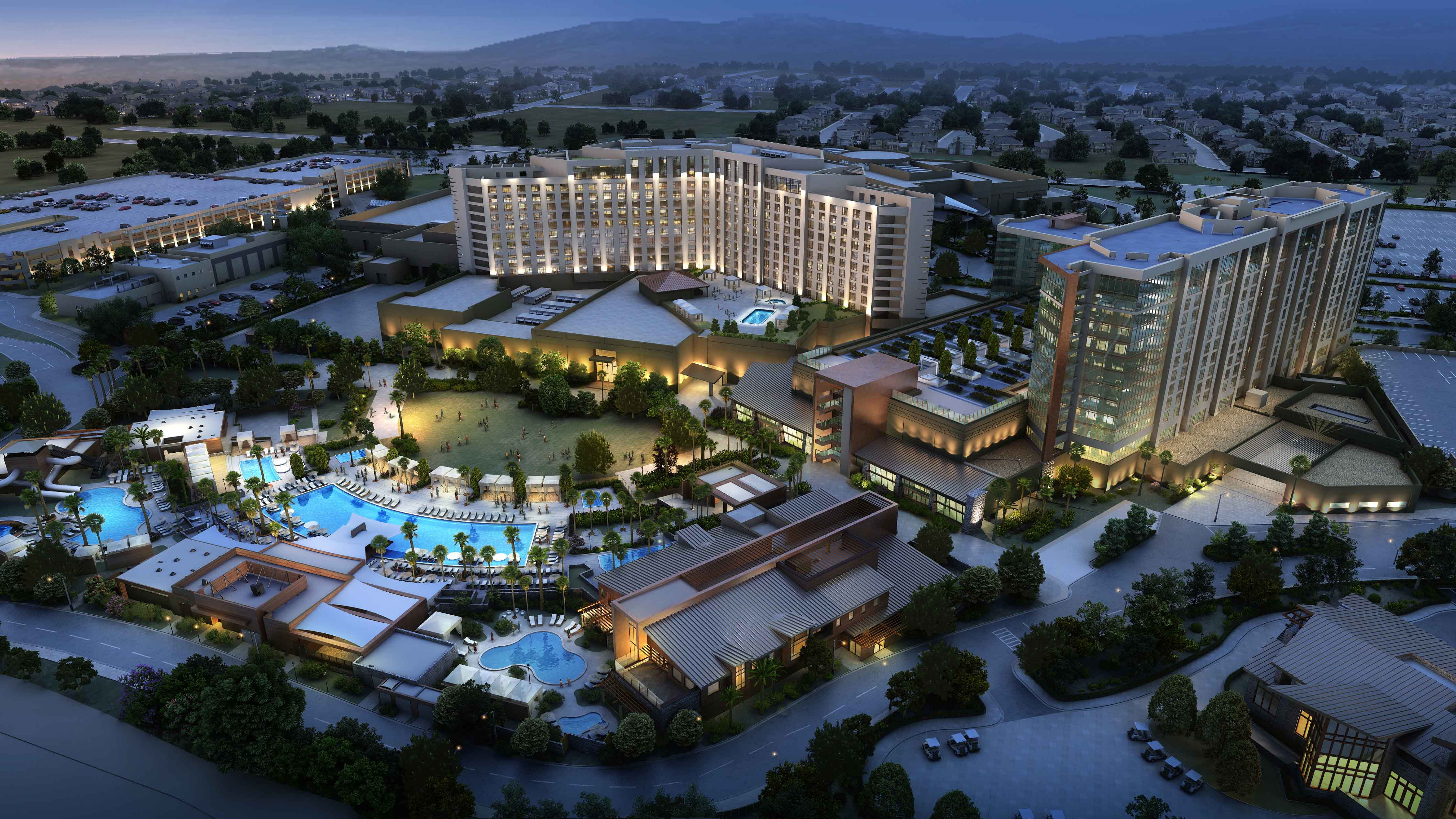2-pechanga-expansion_web