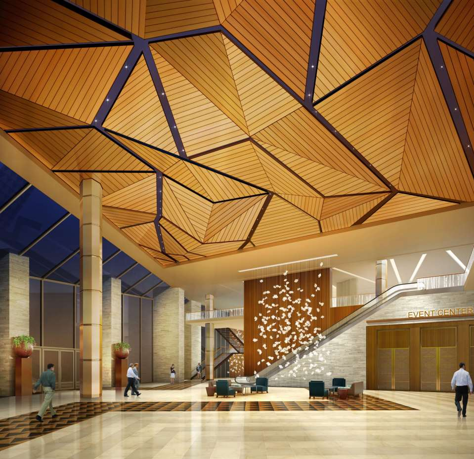 2015-0603-expansion-ballroom-event-center-pres4final-renderings-and-plans-only