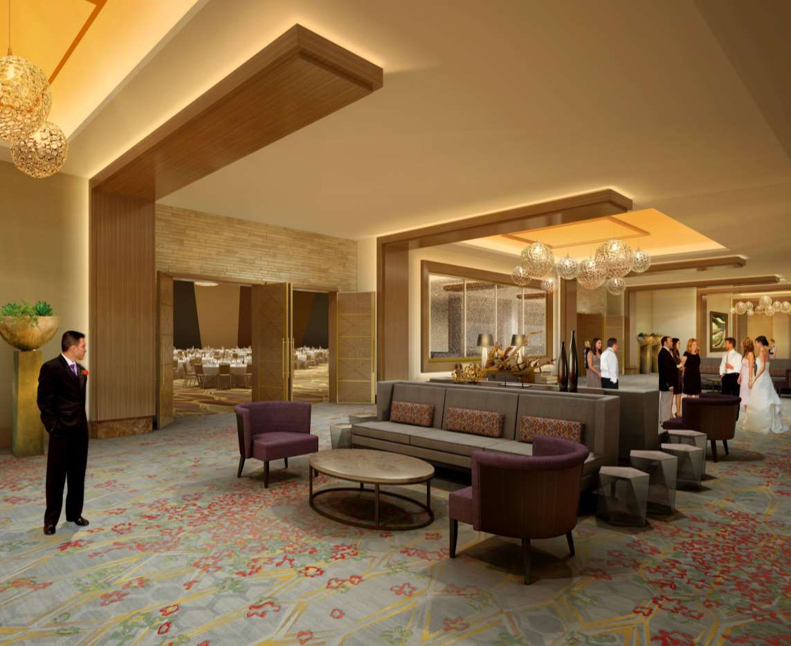 2015-0603-expansion-ballroom-event-center-pres4final-renderings-and-plans-only2