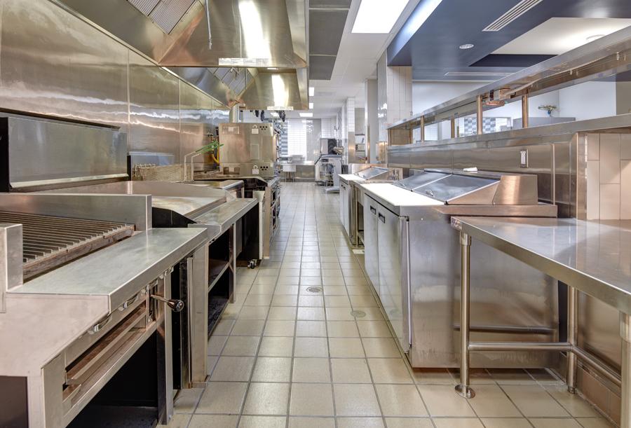 Delawie MMHS Culinary