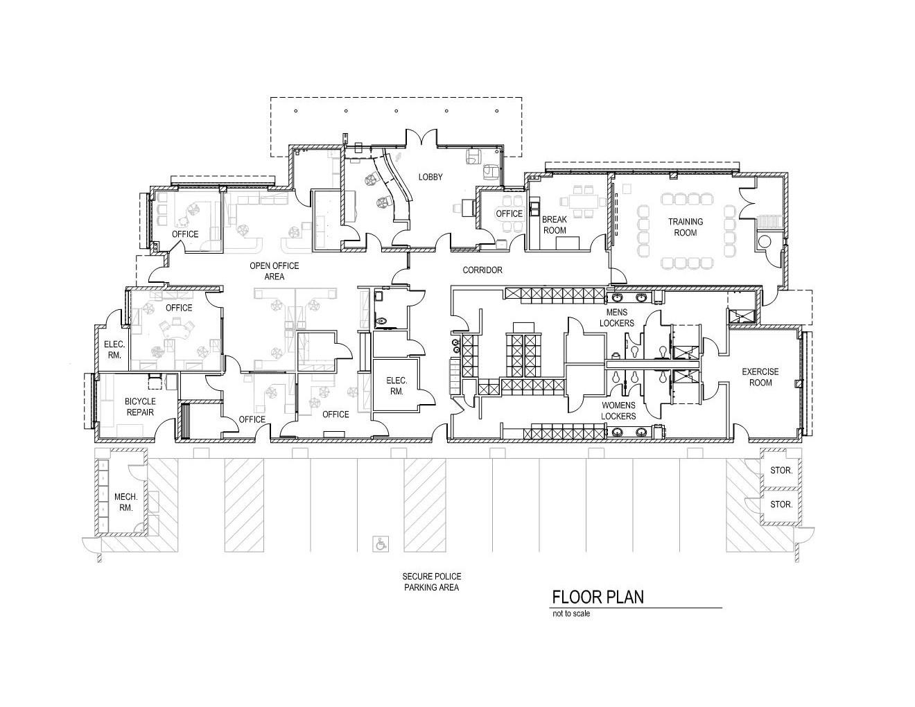 mesa-police-floor-plan