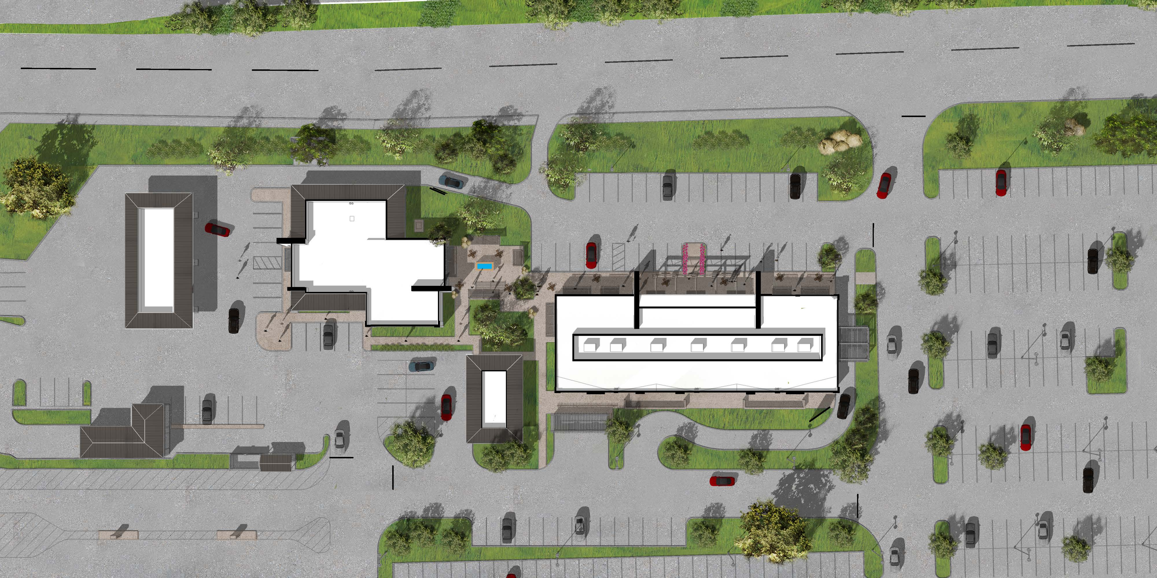 pechanga_retail-site-plan
