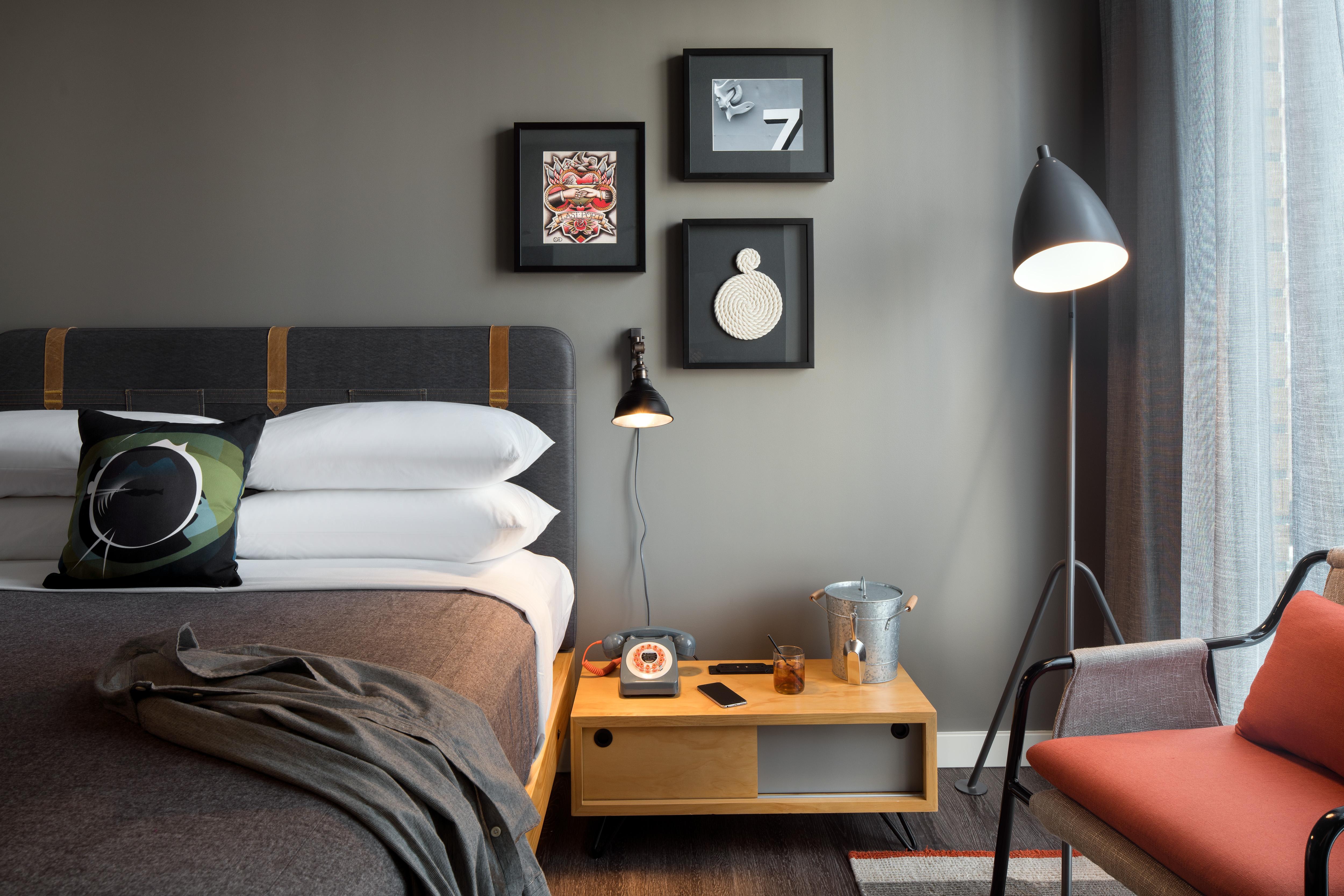 ox_sanox_guestroom_details