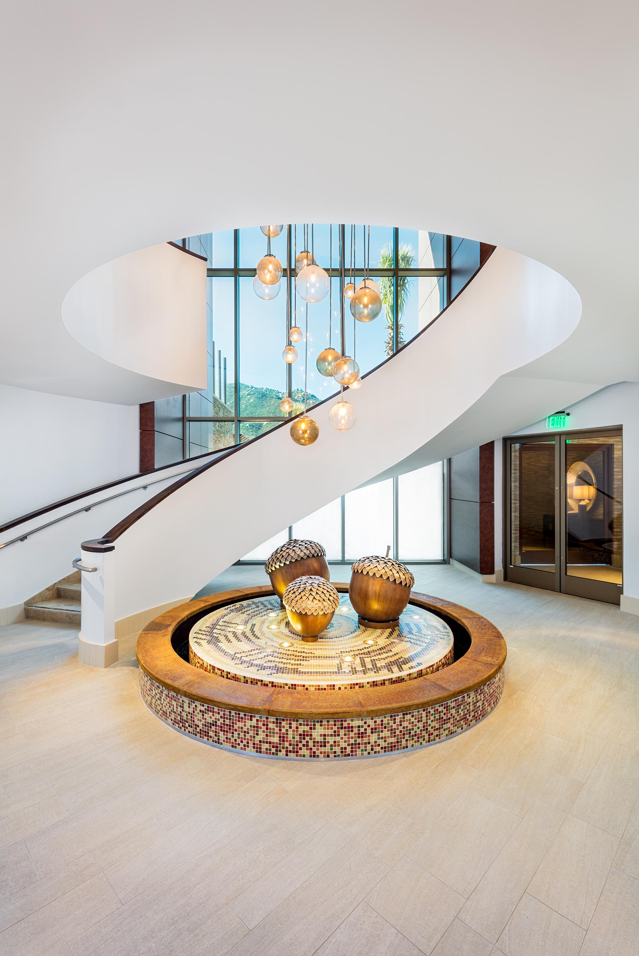 spapechanga-spiralstaircase