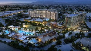 tresd-pechanga-aerial-night