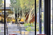 Andaz Scottsdale is Best in the Southwest