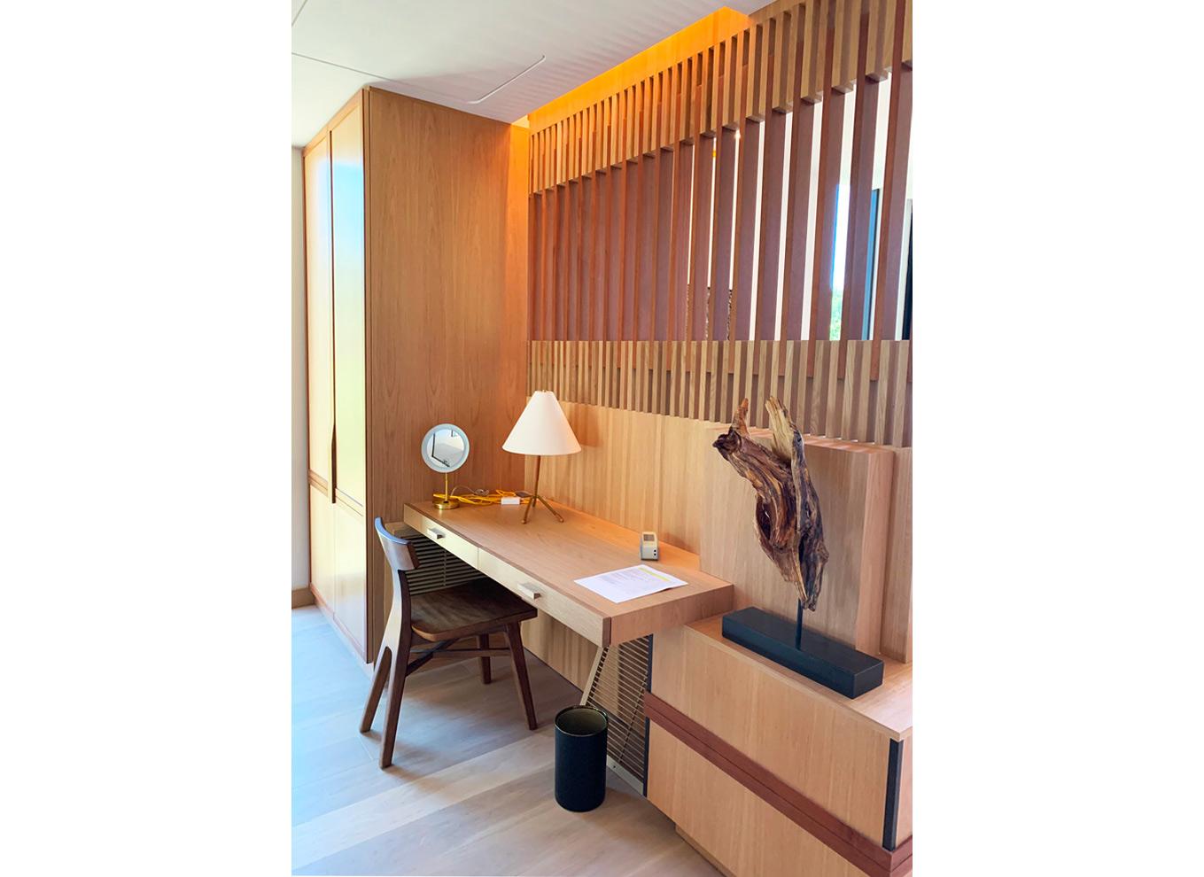 modelroom2