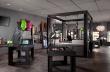 Delawie named best Retail Architect in San Diego